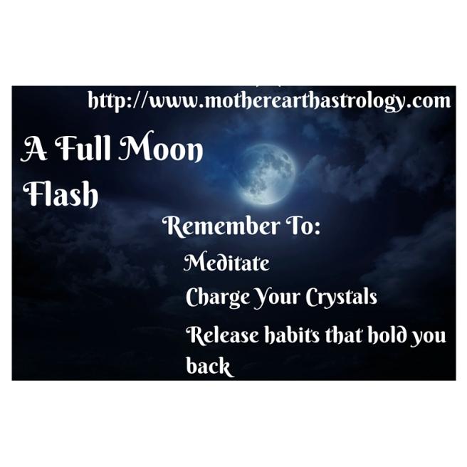 Full Moon Flash(1)