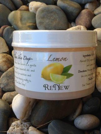Lemon ReNew