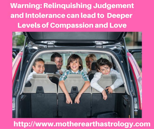 http___www-motherearthastrology-com2